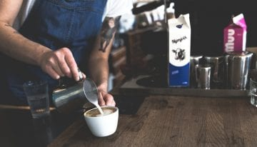 Coffee Mentorship: How to Inspire Passion in Specialty Baristas