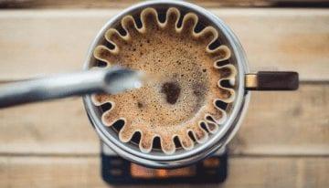 ¿Por Qué Algunos Cafés Son Más Dulces Que Otros?