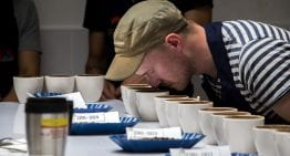Can Events Show Small Producers The Value of Specialty Coffee?