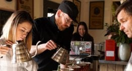 5 Ways Roasteries & Cafés Can Keep Quality High