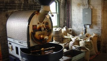 Roaster VIDEO Guide: How to Blend Coffees