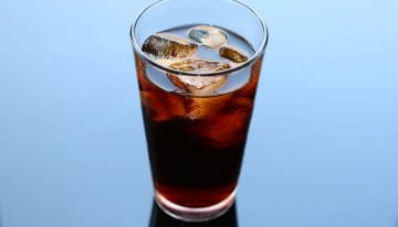 VIDEO: Why Does Cold Brew Taste Different?