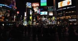 5 tiendas de Café de Especialidad que Debes Visitar en Tokio, Japón