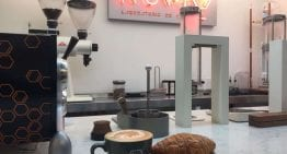 Cómo Abrir una Tienda de Café de Especialidad: Desde el  Concepto al Lanzamiento