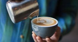How to Select The Best Milk For Coffee Foam & Latte Art