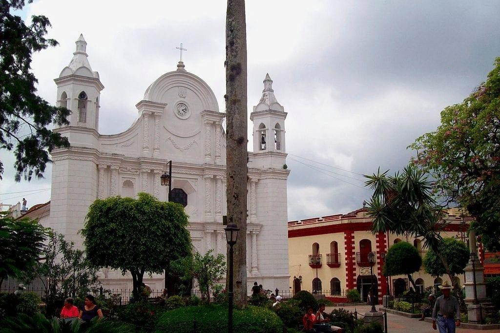 Un Recorrido por las Tiendas de Café Especial  de Copán, Honduras