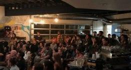 Por Qué Deberías Organizar un Evento de Café – Y Cómo Hacerlo