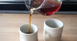 Malaysian Coffee Pros Explain The Third Wave