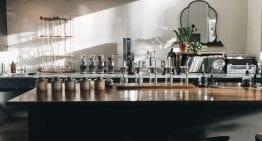 Un Buen Café Rápido: Cómo Combinar Velocidad y Calidad
