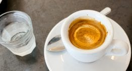 A Specialty Coffee Shop Tour of San Diego