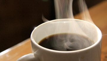 VIDEO: Why Is Coffee Aroma So Important For Coffee Flavour?