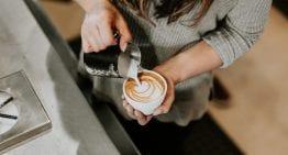 Cómo Reducir la Fila de tu Tienda Café e Incrementar Ganancias