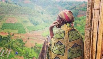 Introducing The Flavors & Regions of Burundian Coffee