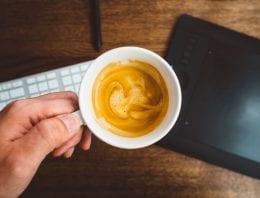 How Does Pressure Affect Espresso Quality?