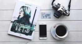 Cómo Lanzar Exitosamente una Tienda de Café de Especialidad Online
