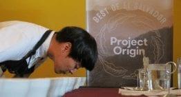 ¿Cómo Pueden los Productores Mejorar la Calidad del Café y Obtener Mejores Precios?