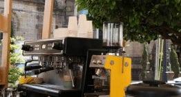 Consejos de un WBC Finalista al Comprar una Nueva Máquina de Espresso