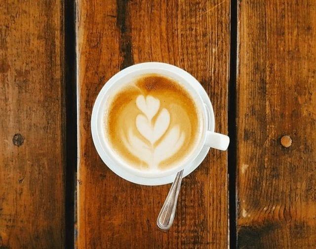 gran cafe en honduras