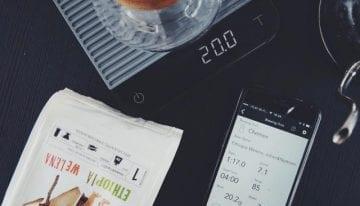 Cómo Preparar Café en Casa: Una Guía para Principiantes
