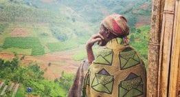 Conociendo las Regiones y Sabores del Café de Burundi