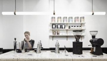 Profesionales del Café Discuten ¿Qué es Café de Especialidad?