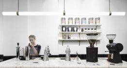 Coffee Professionals Discuss: What Is Specialty Coffee?