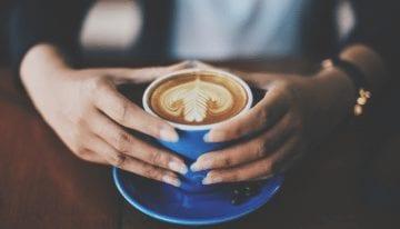 Espresso Vs Filtro: ¿Cuál es la Diferencia?