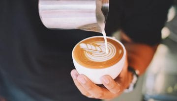 Putting Customers' Wants First – Without Serving Bad Coffee