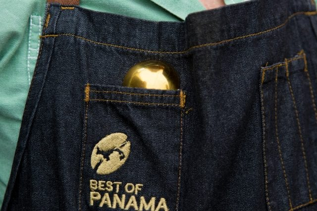 best of panama