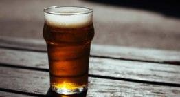 Cerveza Artesanal y Café de Especialidad: Más Similares de lo que Parecen