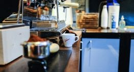 Seattle Gains 1st SCA Accredited Campus Dedicated to Barista Pathways