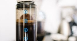 Brewing Methods Compared: How Should You Make Coffee at Home?