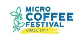 Speakers Announced for Micro Coffee Festival: Brazil
