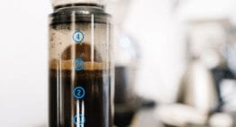 Comparación de Métodos de Preparación: ¿Cómo Deberías Hacer Tu Café en Casa?