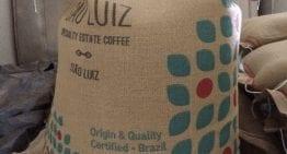 ¿Cómo se Está Creando Trazabilidad en el Café?