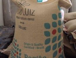 How The Region of Cerrado Mineiro Is Creating Coffee Traceability