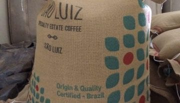How The Region of Cerrado Mineiro Is Creating Coffee Traceability