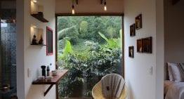 Cafe Y Turismo: ¿Deberías Visitar una Finca-Hotel?