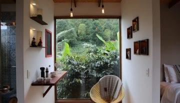 Coffee Tourism: Should You Visit a Farm Hotel?