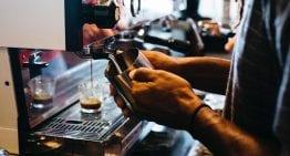 Tamping to Timing: The Technical Skills Every Barista Needs