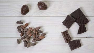 A Beginner's Guide to Cacao & Chocolate Flavour Profiles
