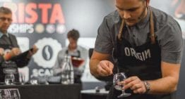 Barista Competitions: What Do You Need to Be a Coffee Champion?