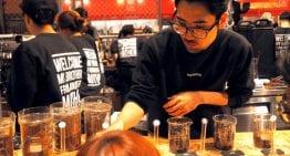6 Cosas que los Baristas (Todos) Pueden Aprender de la Cultura de Café Coreana