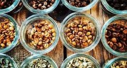 Guía de Tueste del Café: Cómo Controlar la Carga de Temperatura
