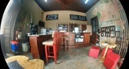 5 Reglas Claves para Abrir Tu Propia Tienda de Café de Especialidad