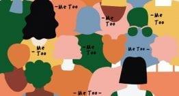 Manejando el Acoso y la Agresión Sexual en las Tiendas de Café