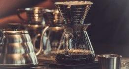 4 Formas Prácticas de Introducir el Café de la Tercera Ola a Consumidores de la Segunda Ola