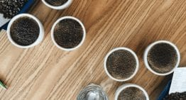 ¿Vendiendo Café de Especialidad en  Mercados de Segunda Ola? Lee Estos Consejos
