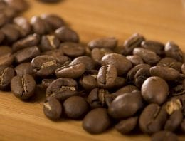 A Home Roaster's Dictionary, From First Crack to Silverskin