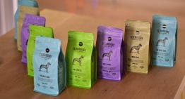 5 Things to Consider When Designing Your Coffee Packaging